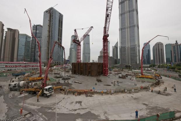 shanghai2