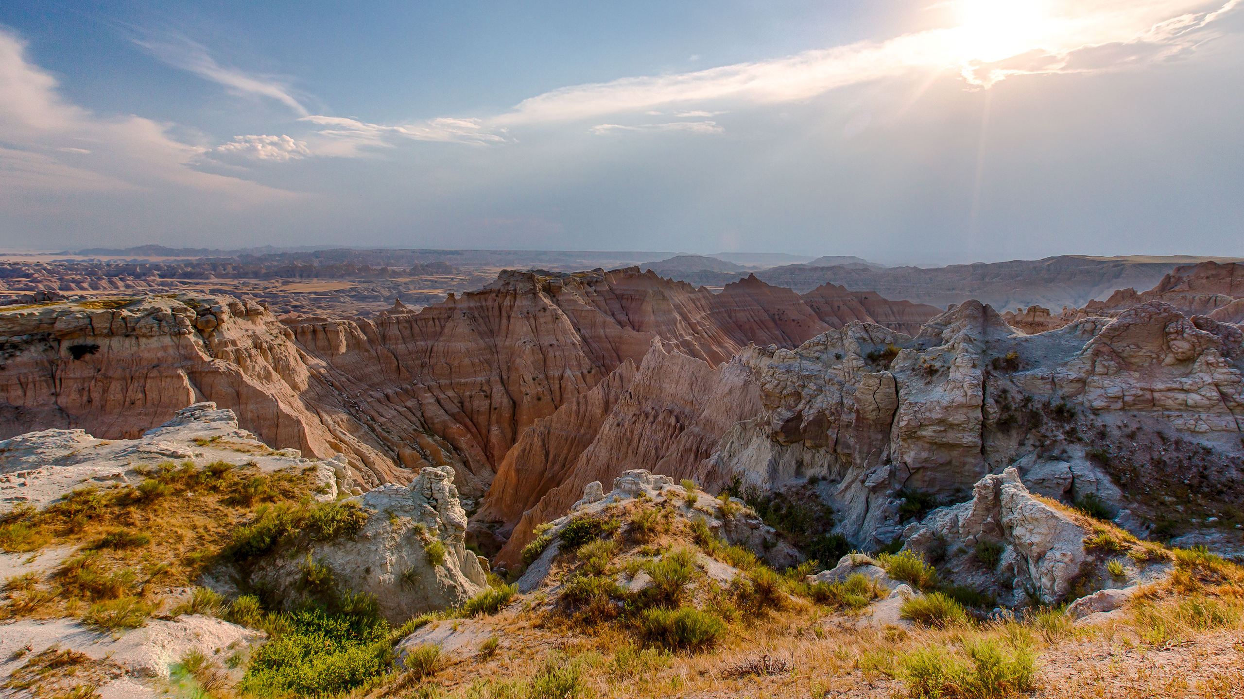 south_dakota_badlands_wallpaper_2560x1440