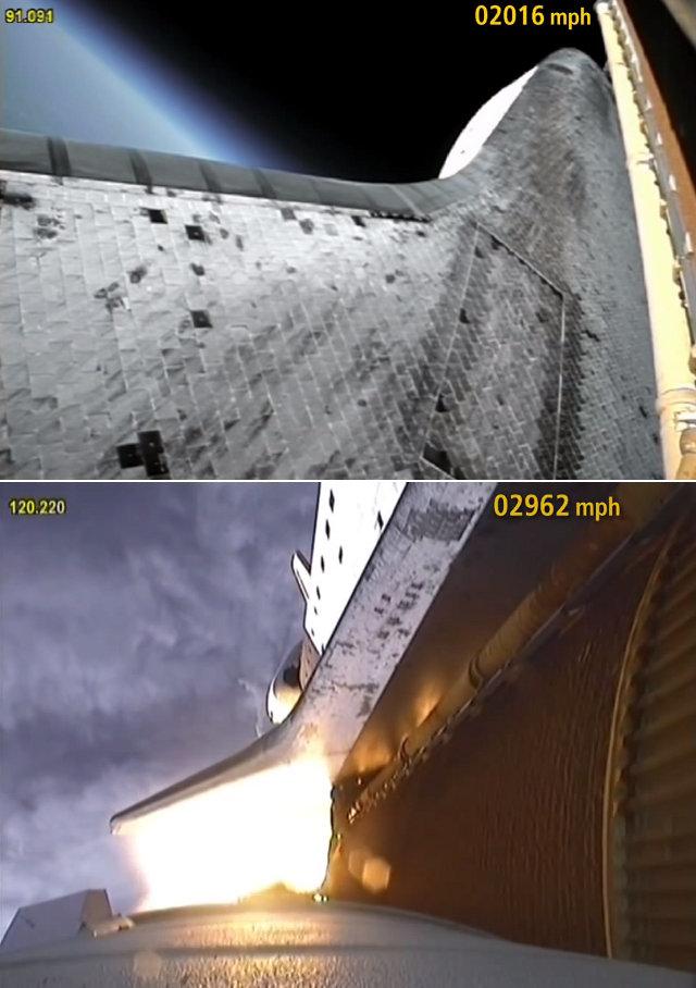 space_shuttle_rocket_fall