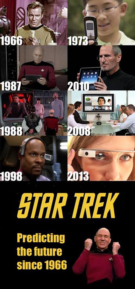 star_trek_predicting_future_infographic