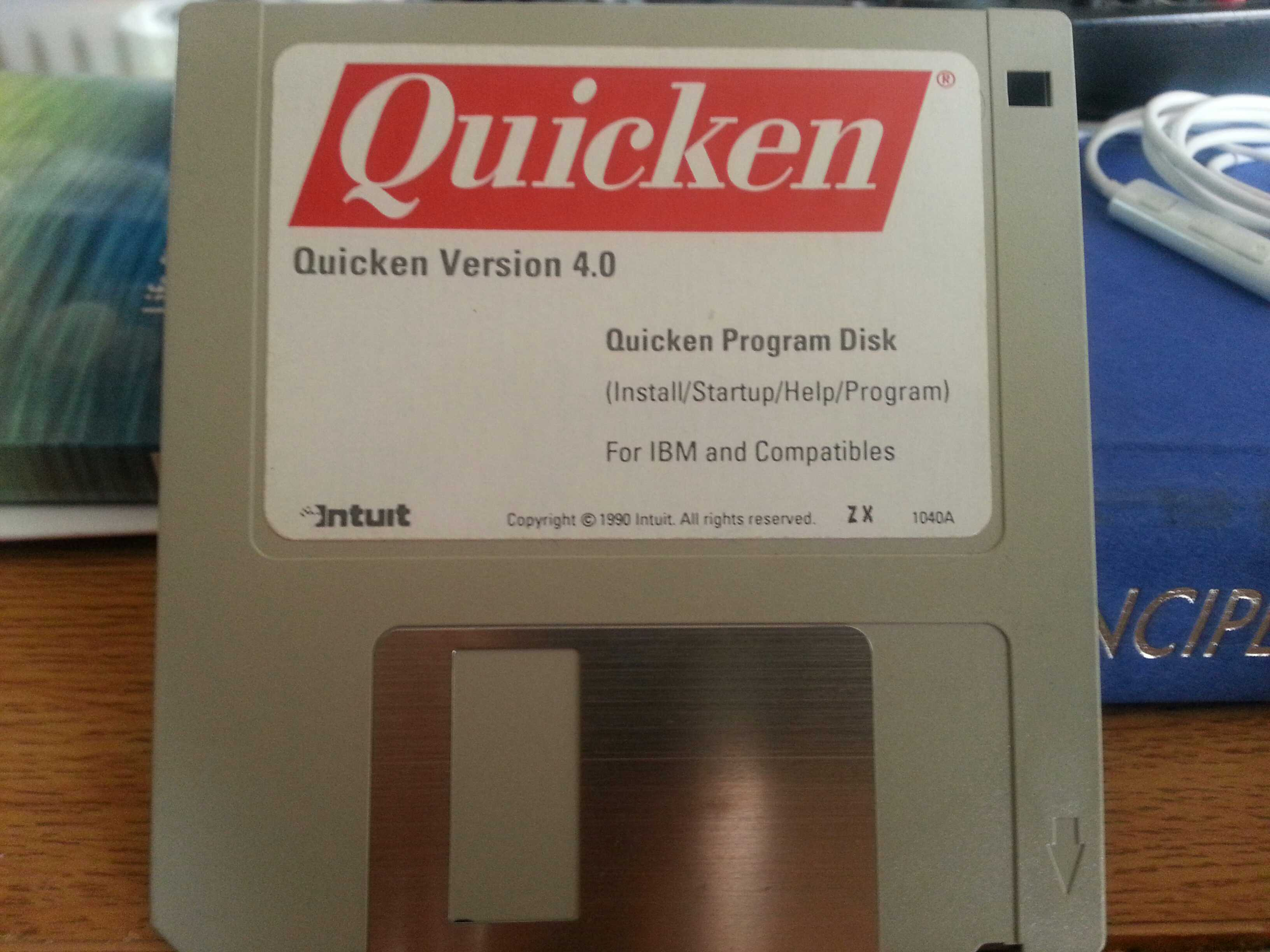 state_of_the_art_quicken