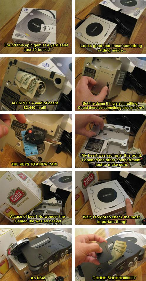 super_awesome_gamecube