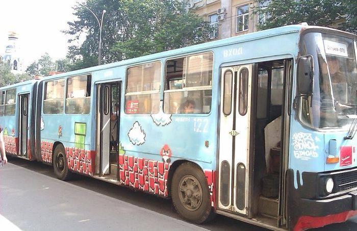 super_mario_bus