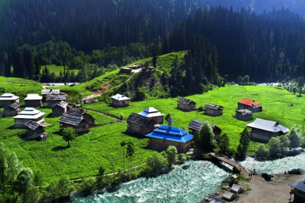 tao_butt_valley_kashmir