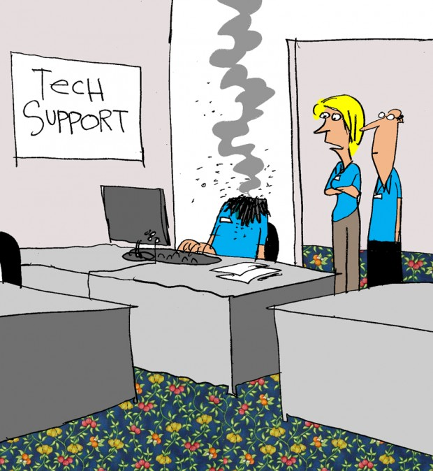 tech_support_comic