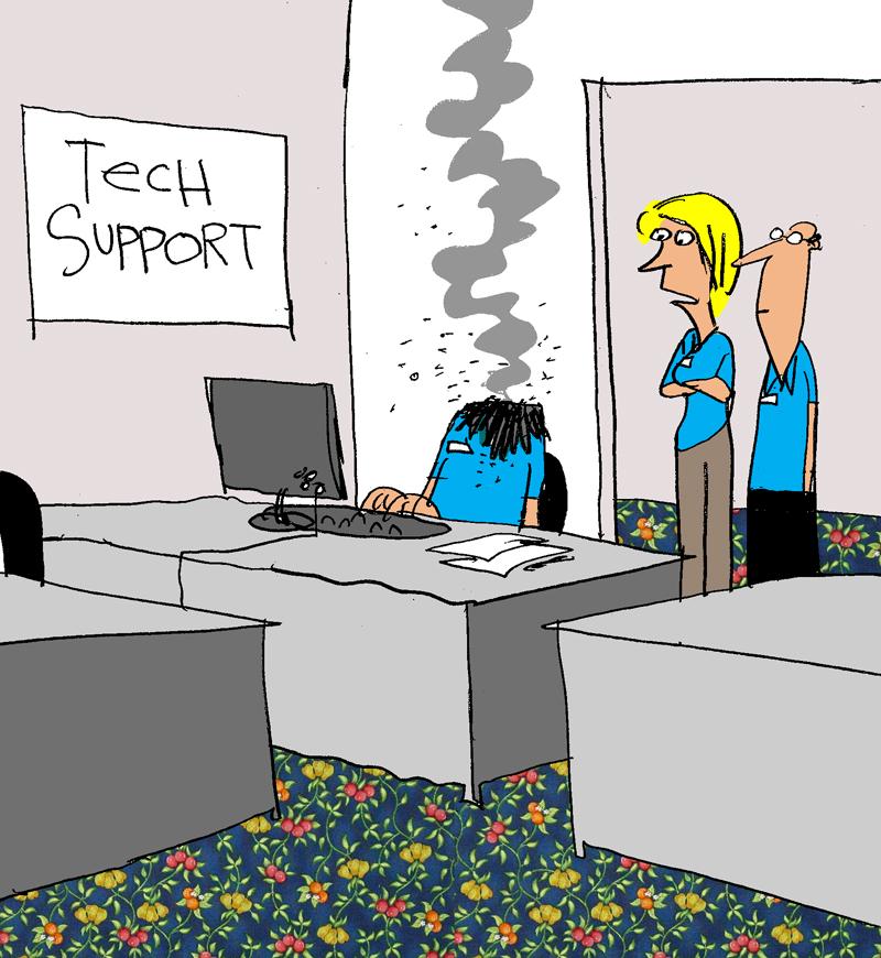 tech_support_comic
