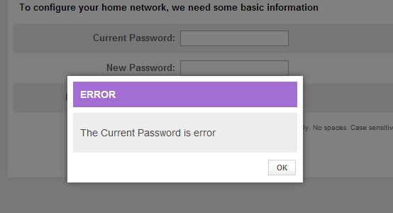 thanks_password_suggestion