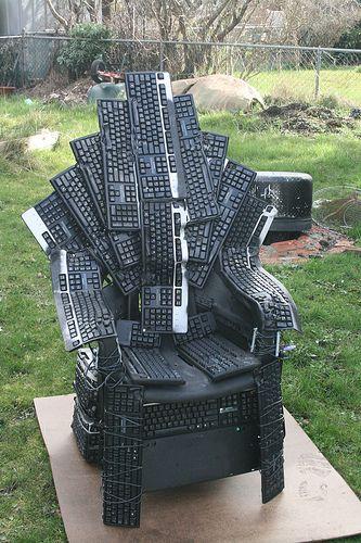 throne_of_geeks