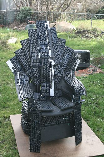 throne_of_geeks
