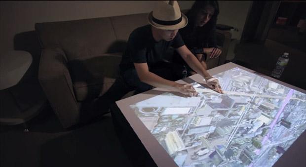 ubi-touchscreen-preorder