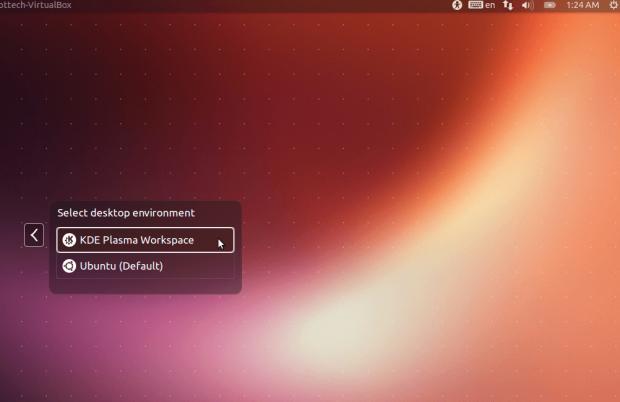 ubuntu_6