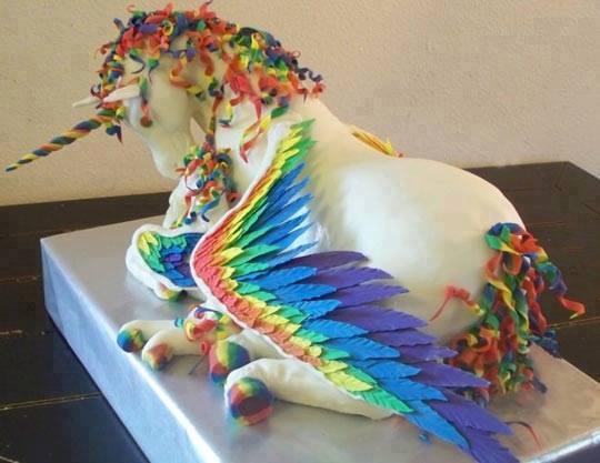unicorn_cake