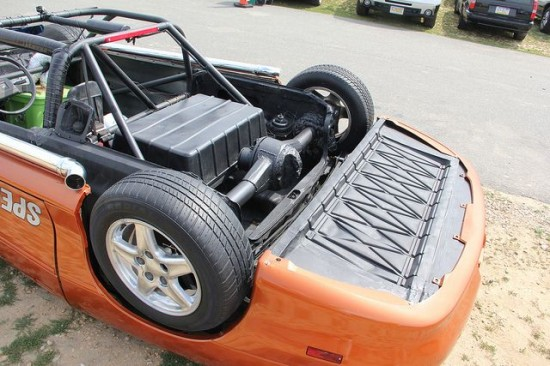 upside_down_race_car_2