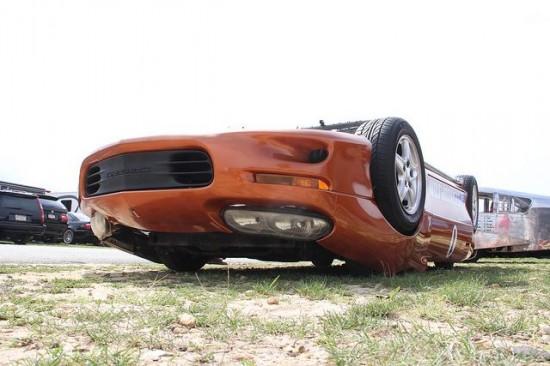 upside_down_race_car_3