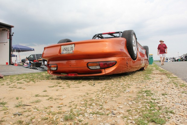 upside_down_race_car_6