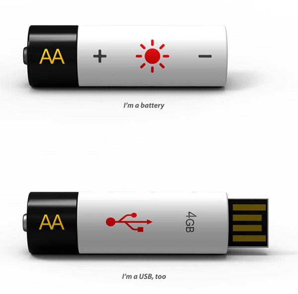 usb_battery_1