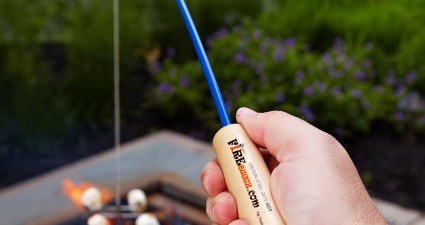 w-fire-fishing-pole-blue