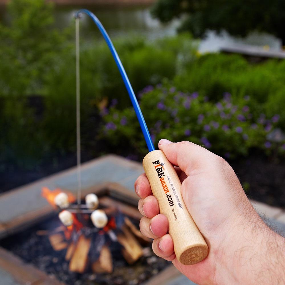 w-fire-fishing-pole-blue