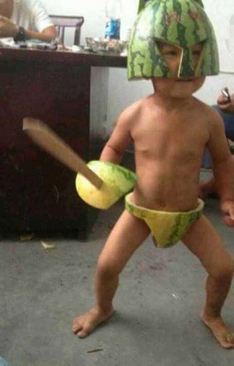 watermellon_warrior