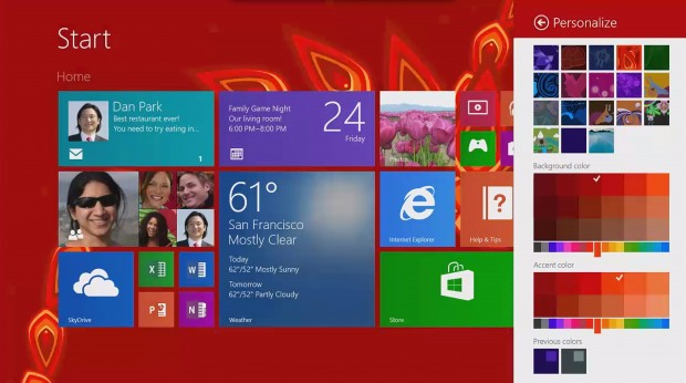 windows 8.1 02
