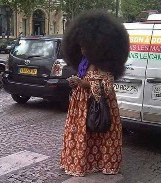 worlds_largest_fro