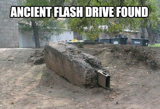 worlds_oldest_flash_drive