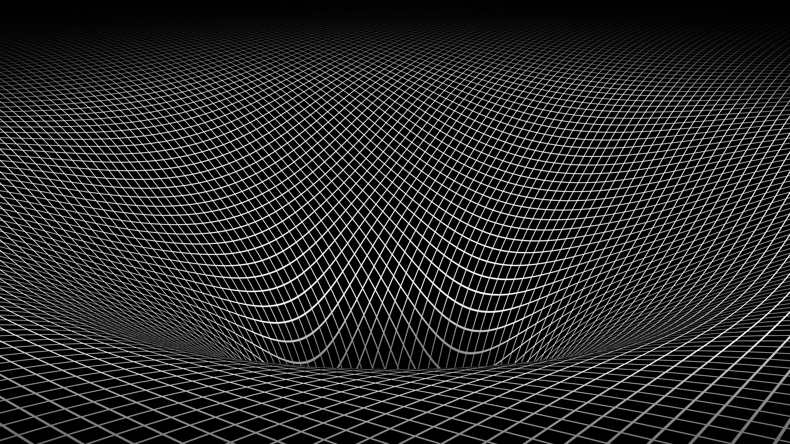 wormhole_wallpaper_2560x1440