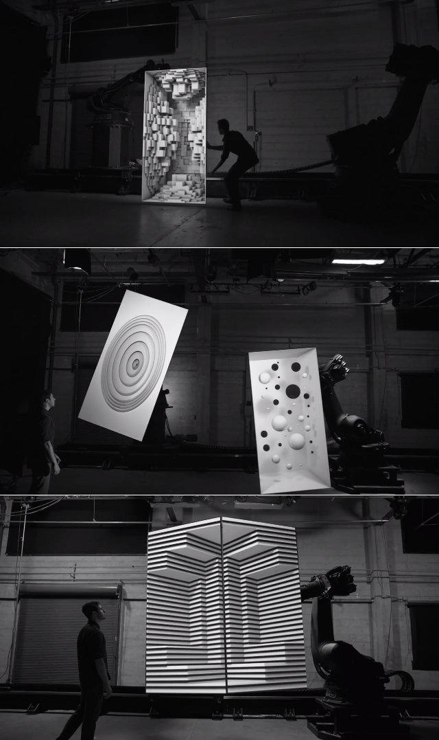3d_projections