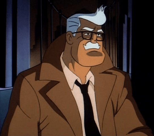Commissioner_Gordon