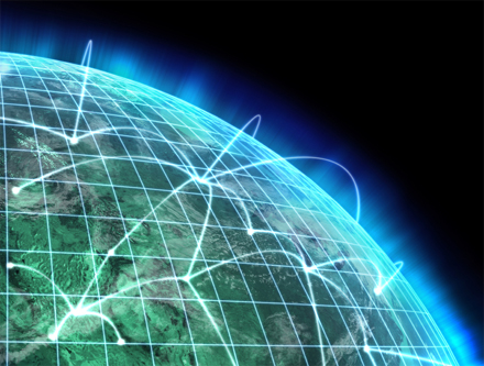 Cyber-War