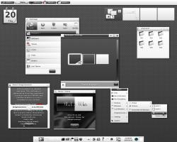 E17_bw_screenshot