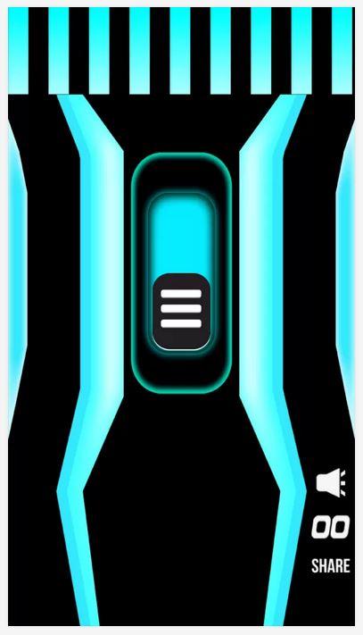 Flashlight Illuminus UI