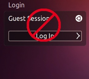 How-to-Disable-Guest-Session-in-Ubuntu-13.04-Raring-Ringtail