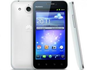 Huawei-Honor-2-2