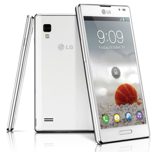 LG-Optimus-L9-P769