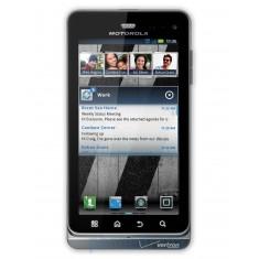 Motorola-MILESTONE-3