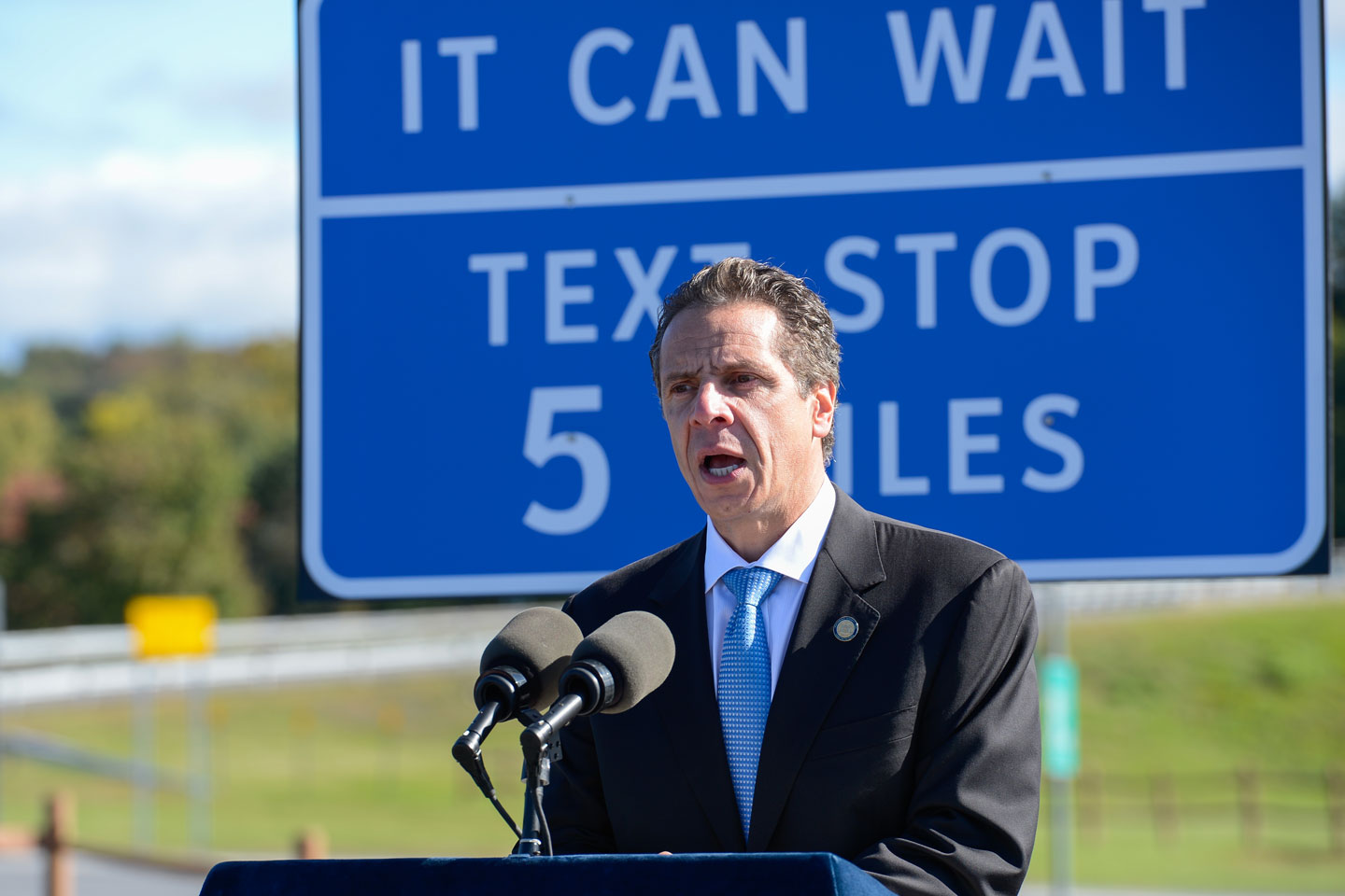 New-York-State-Texting-Roadsigns