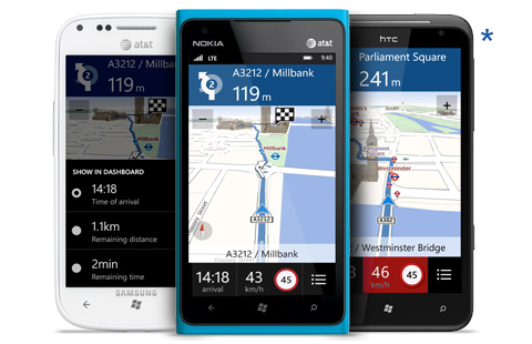 Nokia-Drive-for-OEMs-star