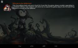 Reaper free version