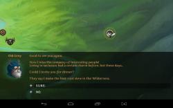 Reaper quest