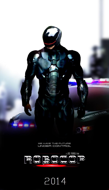 Robocop_remake_fanposter