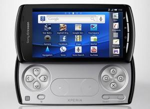 Root-Xperia-Play-ICS