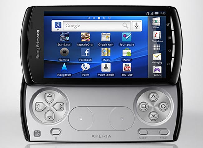 Root-Xperia-Play-ICS