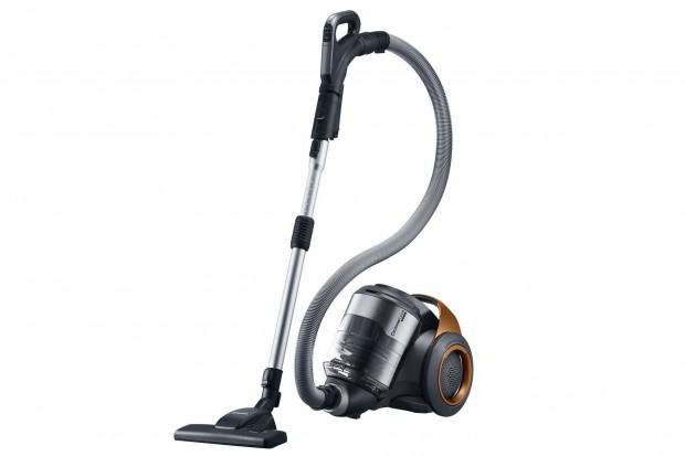 Samsung-Motion-Sync-Vacuum-Cleaner