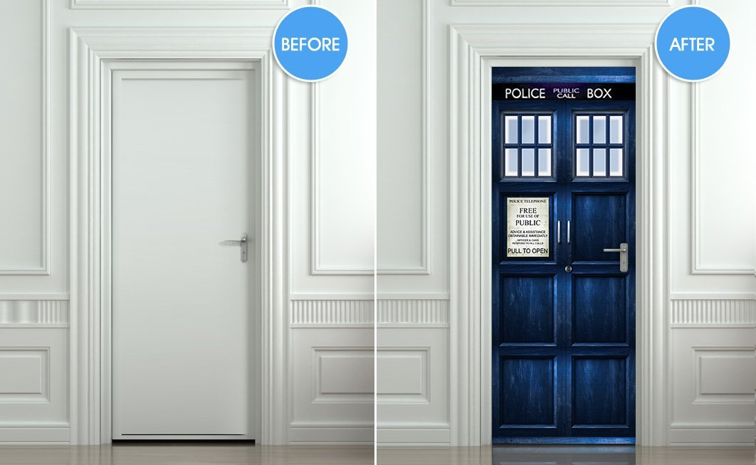 TARDIS_sticker