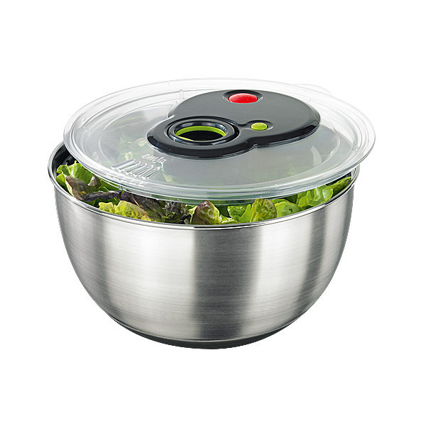 TURBOLINE_SALAD_SPINNER_STAINLESS_STEEL