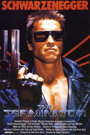 Terminator1984movieposter