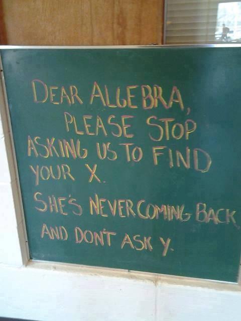 algebra_math_joke