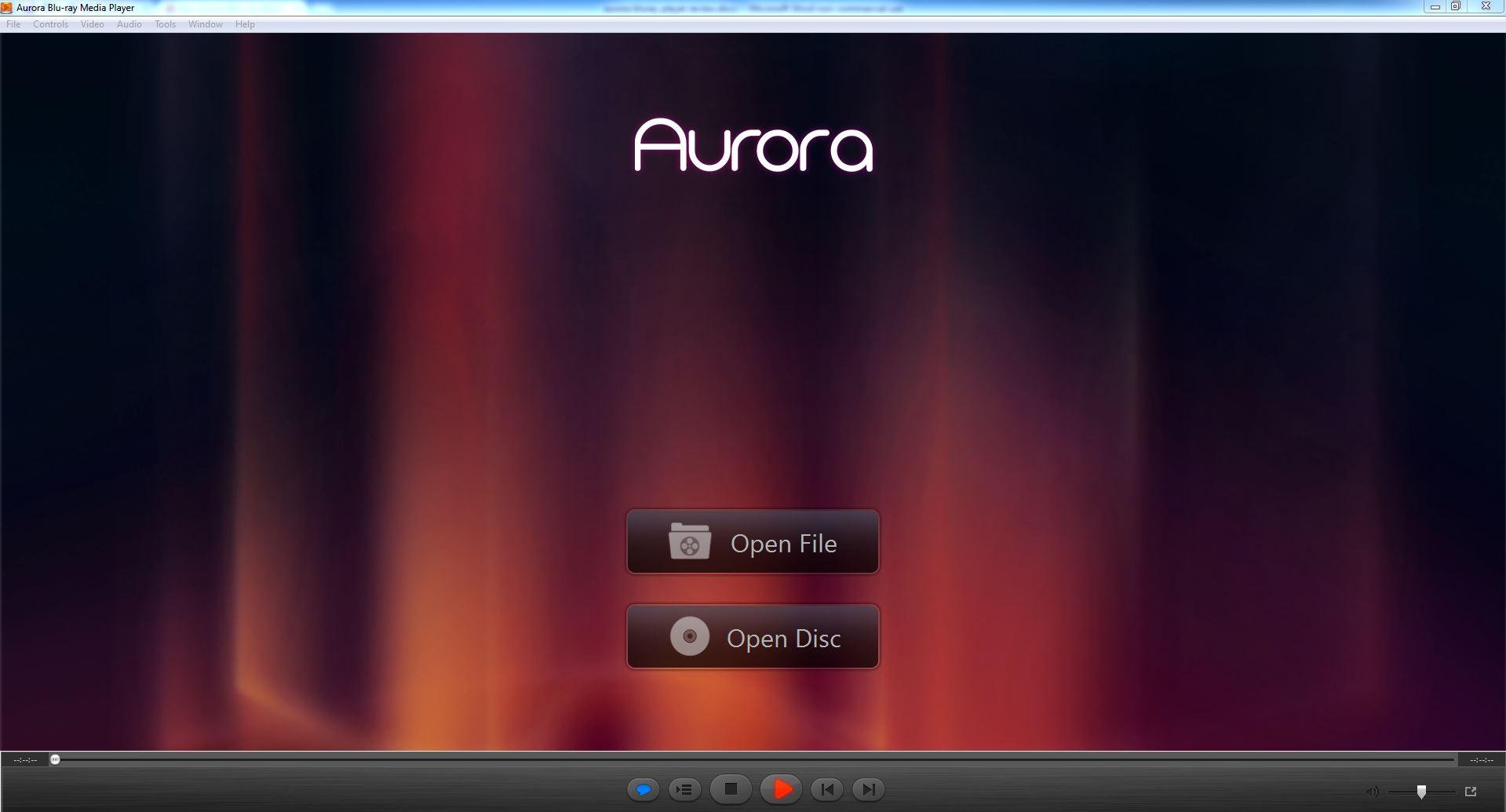 aurora01