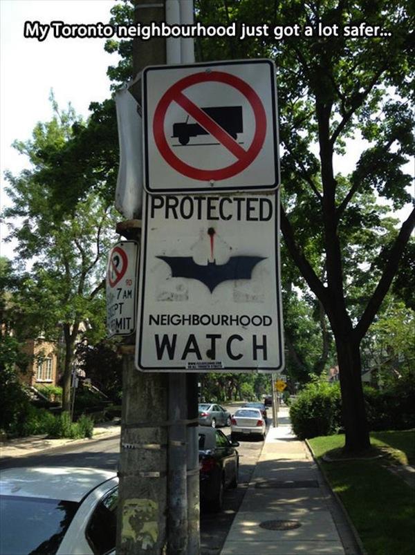 batman_protection
